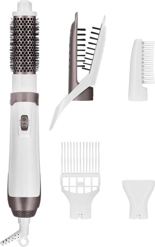 Rowenta Premium Care Hot Air Brush CF7830 - Föhnborstel