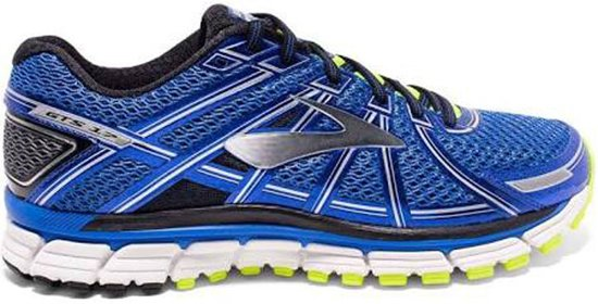 Brooks - Adrenaline GTS 17 D Heren  maat 42