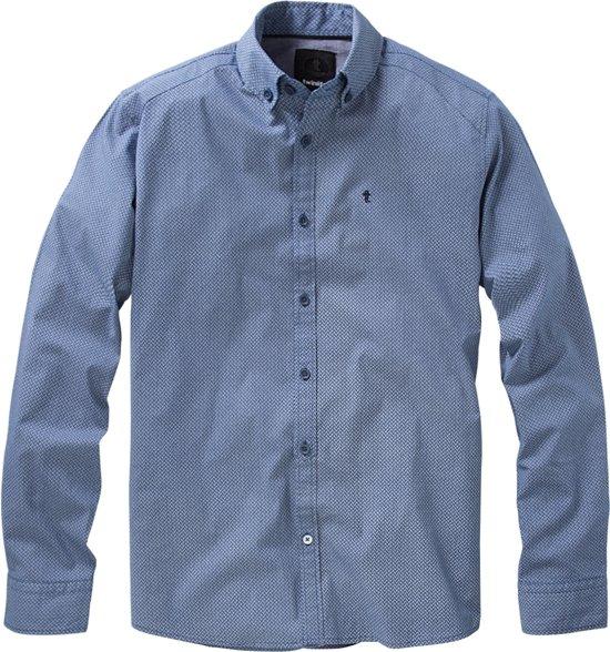 Shirt Ls Shirt Ls Regular Fit nPkOw0