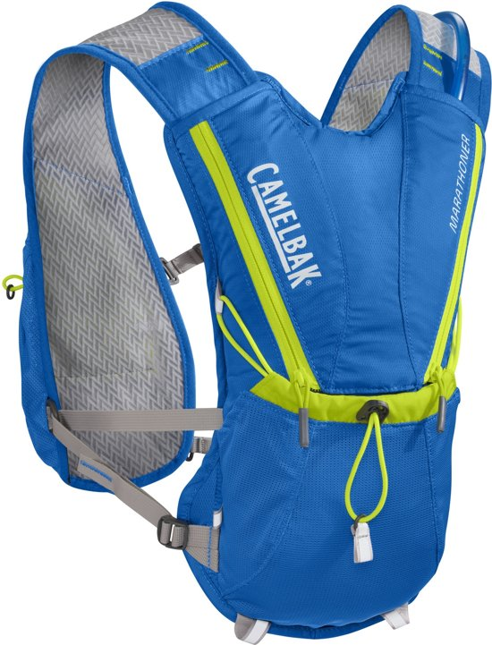 98d52d863d6 bol.com | Camelbak Marathoner Vest Blue
