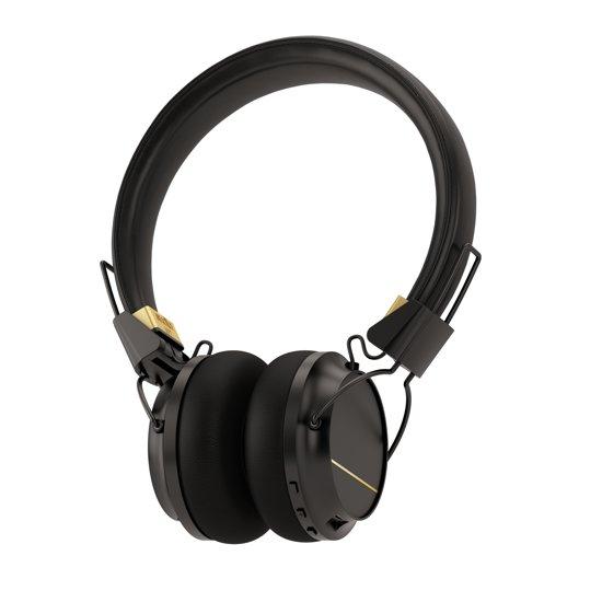 Sudio Regent Wireless On-Ear Koptelefoon