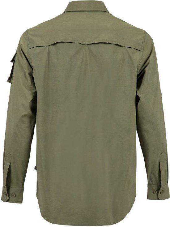 Men's Life Jowan line Hhl Shirt 6xEz8q