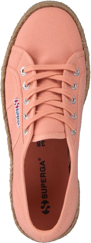 Superga Lage Sneakers j74 Sneakers Superga Superga S00cf20 Sneakers Lage S00cf20 Lage j74 ybf7Y6g