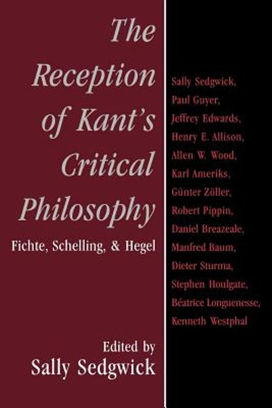 kants views on space and time essay Debating space through the göttingen review: why kant's transcendental ideality of space exceeds berkeley's subjective idealist interpretation.