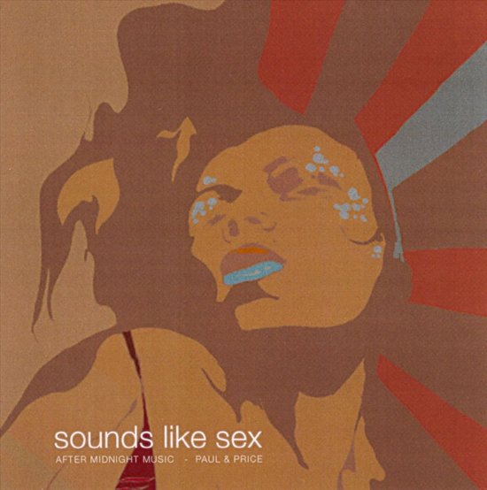 Sounds Like Sex: After Midnight Music