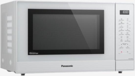 Panasonic NN-ST45KWEPG