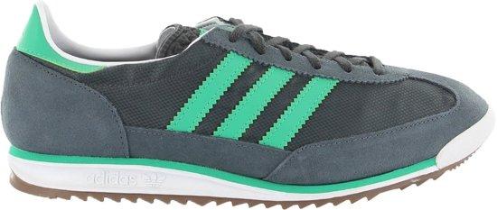 dc940e7ba02 bol.com | Adidas SL 72 ORIGINALS 47 1/3