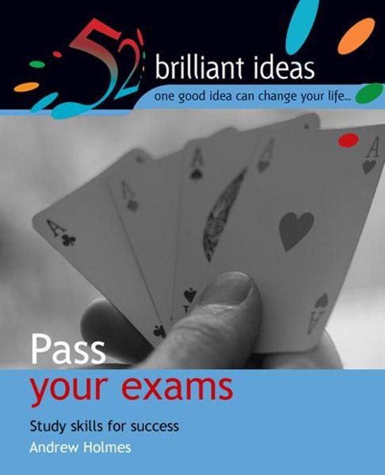Pass your exams