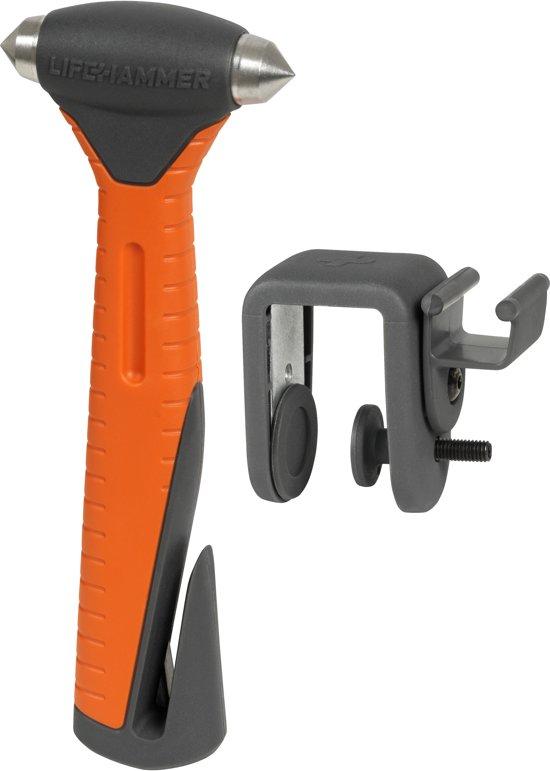 Lifehammer Plus - Veiligheidshamer