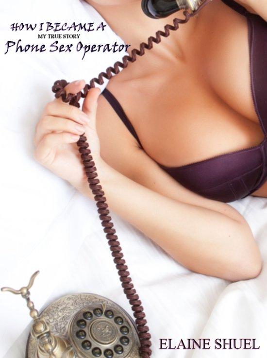 seks-po-telefonu-supertsena-smotret-porno-ebut-zhenu-vozle-muzha