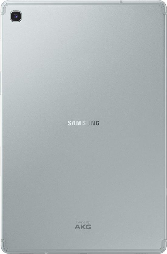 Samsung Galaxy Tab S5e 64GB WiFi Zilver