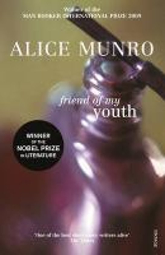 how i met my husband by alice munro setting Adaptation blog - how i met my husband  i felt like i was watching a movie in my mind alice munro did a fantastic  i would include the setting of.