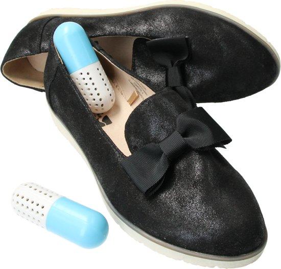 Geurvreter voor Schoenen | Shoe Freshener | Stinkschoenen | Geur vreter