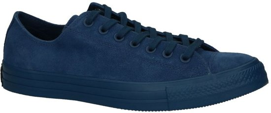 Star Converse Ct All Sneakers Donkerblauwe jSUzLGqpMV
