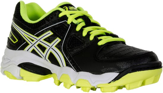 Asics Gel Jaune Blackheath 5 Chaussures EJSwQ