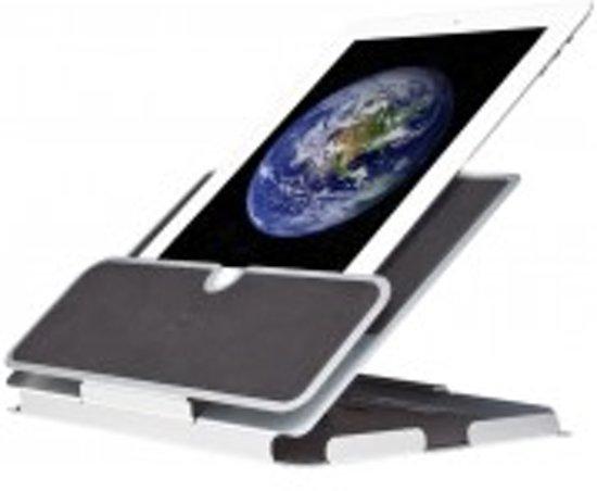 Tablet Houder Tafel : Ipad en tablet ergonomie pagina