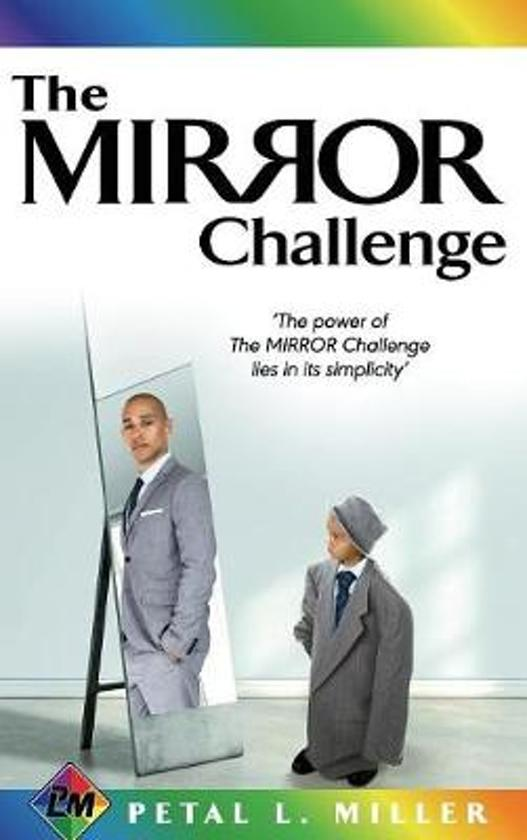 The Mirror Challenge