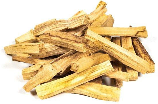Palo Santo Heilig Hout Sticks (1 kg)