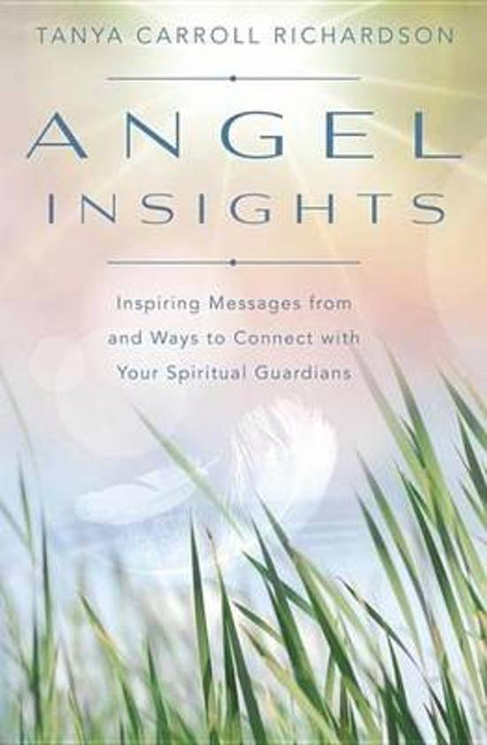 Angel Insights