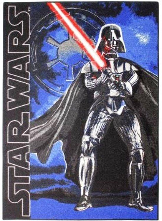 Star Wars V. Speelkleed 95x133 cm