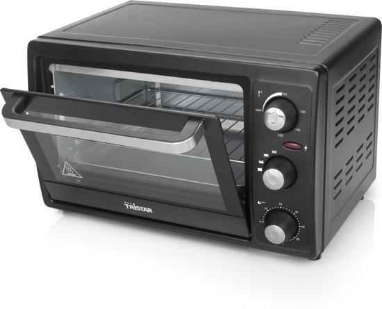 Tristar OV-1436 compacte oven – Vrijstaand