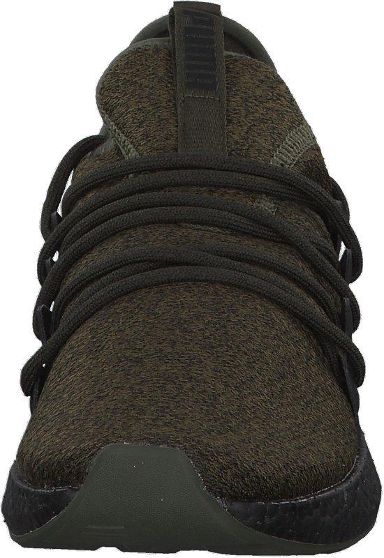 05 191093 Nrgy Sneakers Neko Puma Lage qgvpwp