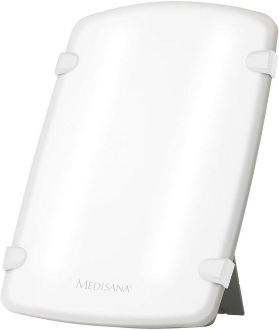 Medisana Daglichtlamp LT 480