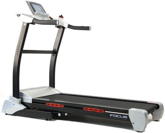 bol com focus fitness itrack 51 loopbandfocus fitness itrack 51 loopband