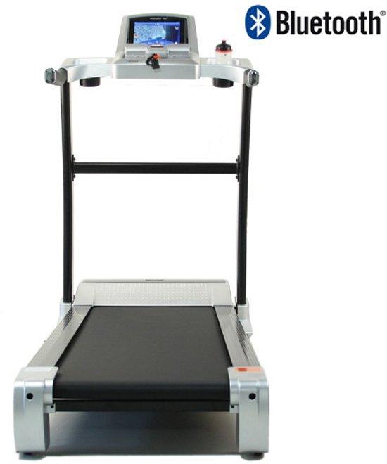 bol com focus fitness itrack 51 loopbandFocus Fitness Itrack 51 Loopband #4