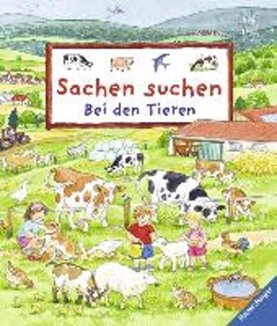 Gernh--65533---65533-user--Susanne-Sachen-suchen--Bei-den-Tieren