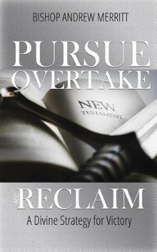 Pursue, Overtake, and Reclaim