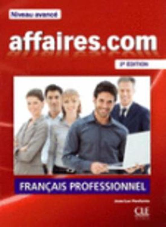 book-image-Affaires.Com
