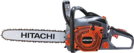 Hitachi Kettingzaag Cs51eap40