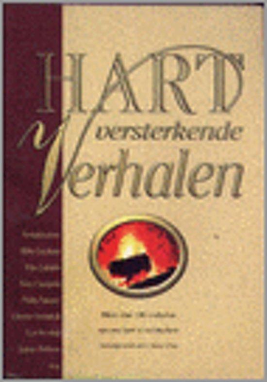 Hart Versterkende Verhalen - Alice (Red.) Gray pdf epub