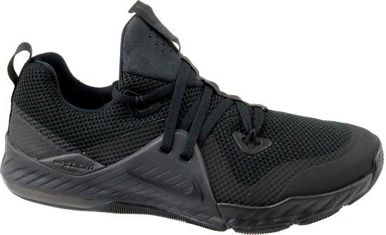 sale retailer 64e8a a8796 Nike Zoom Train Command 922478-004, Mannen, Zwart, Sportschoenen maat: 42