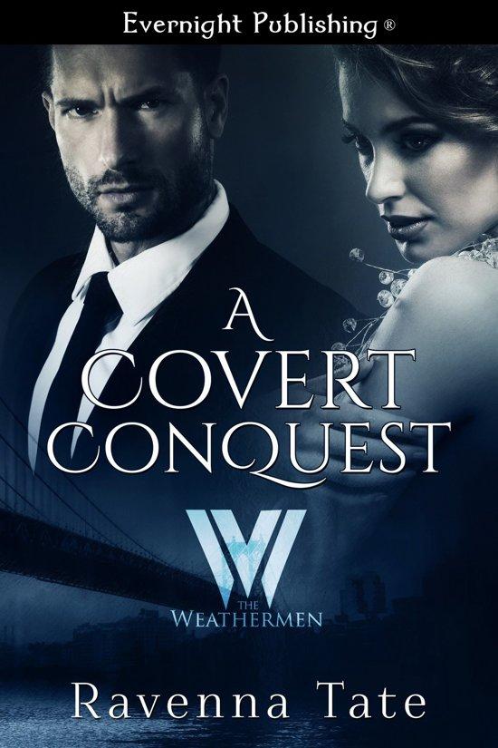 A Covert Conquest