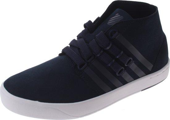 Brown-k Swiss Chaussures Cinch Dr. Pour Les Hommes 2YTsJ