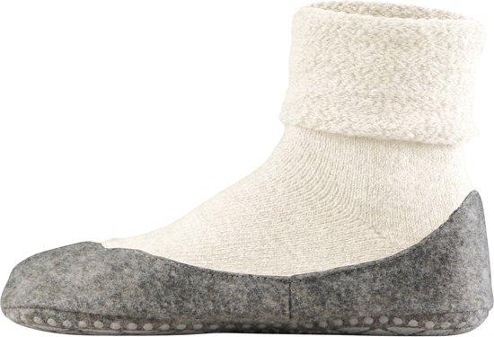 Falke Chaussures Confortables - Chaussettes De Randonnée - Enfants - Rouge - Taille 37/38 huOapR