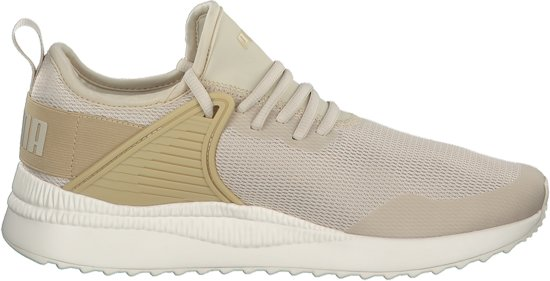 Unisex 5 Cage 42 Sneakers Maat pebble Puma Next Birch Pacer APvg1xqT