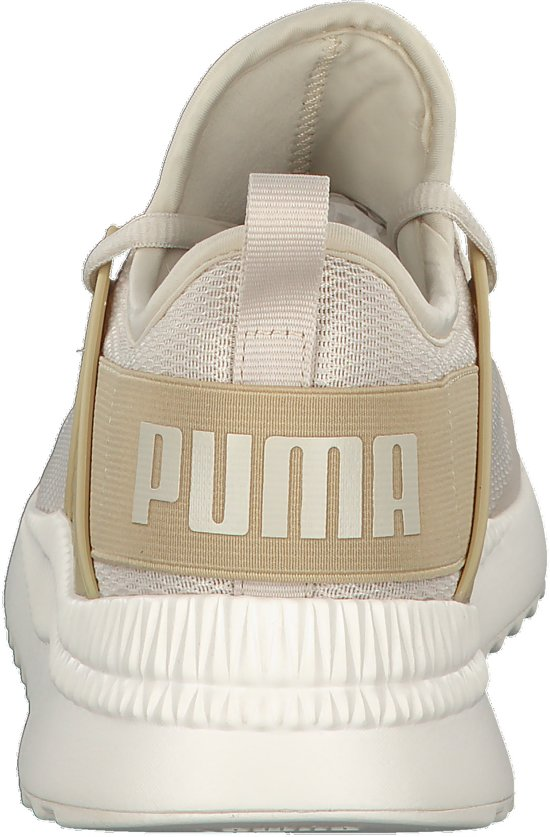 42 pebble Next Sneakers Pacer Cage Puma 5 Unisex Birch Maat gq7wx8C