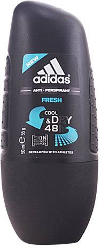 COOL & DRY FRESH deo roll-on 50 ml