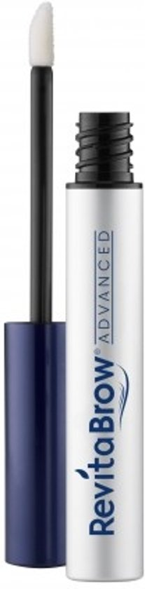 Revitalash RevitaBrow Advanced Eyebrow Conditioner  3.0 ml - Wenkbrauwserum