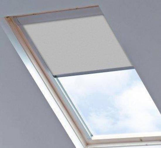 velux ggu 606 top velux fenster ggl mabe with velux ggu 606 store velux ggl s store velux ggl. Black Bedroom Furniture Sets. Home Design Ideas
