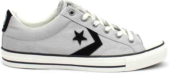 Converse star player maat 37