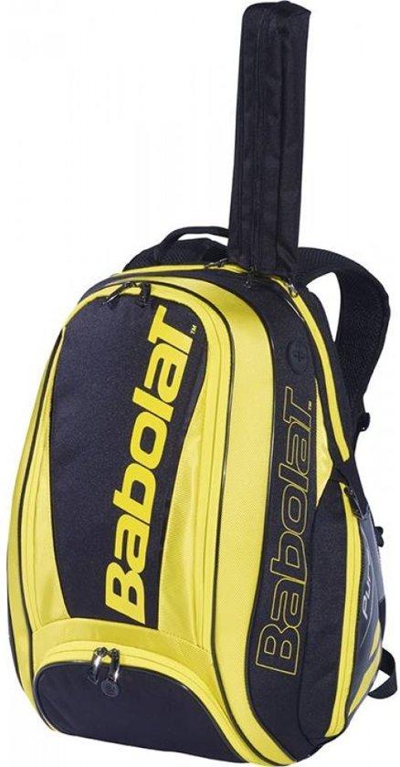 3f72c7c06af Rugzak Pure Aero Backpack. Bekijk video. Babolat