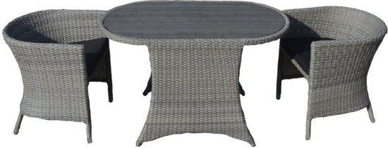 wicker balkon set. Black Bedroom Furniture Sets. Home Design Ideas