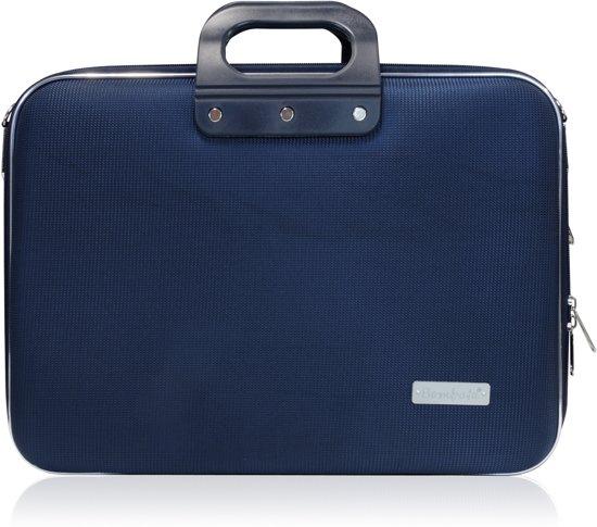 4512243d5d7 Bombata Nylon Business 15 inch Laptoptas – 15,6