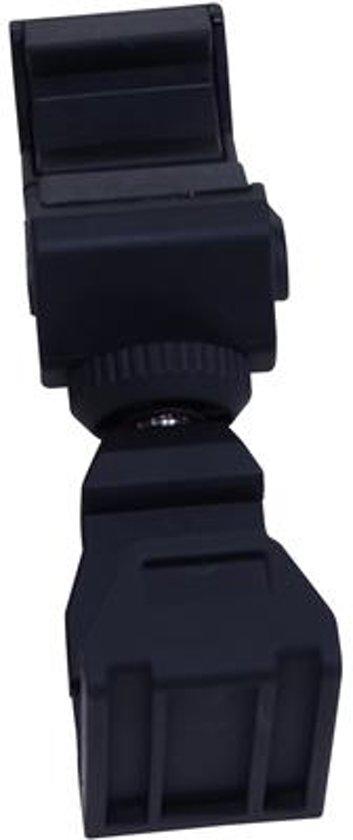 PolarPro DJI Mavic Phone Mount voor afstandsbediening