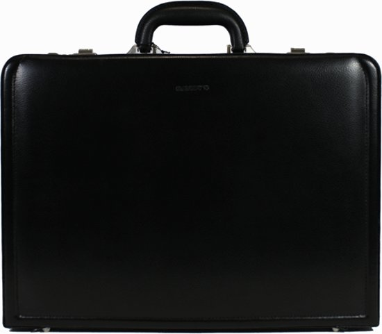 4e239c2c823 bol.com | Attache koffer