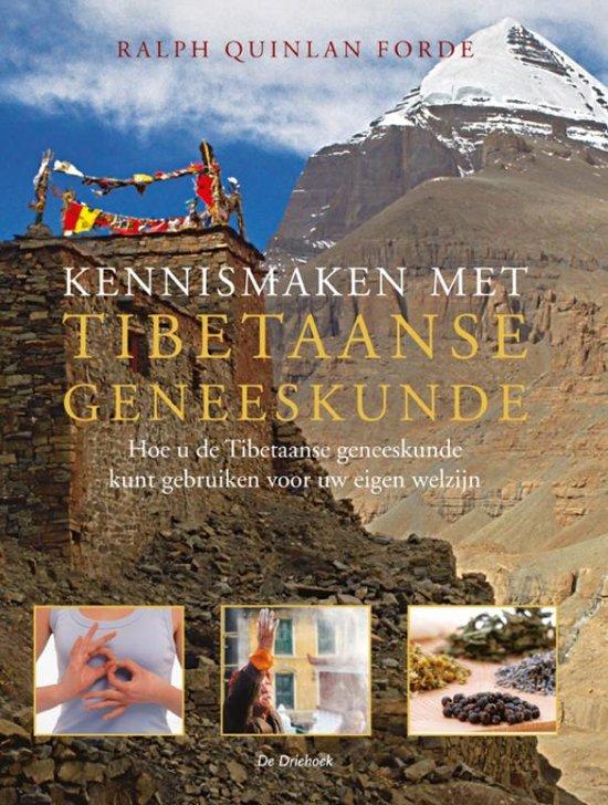 tibetaanse arts nederland